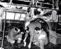Before Miftah Organized Tlaib's Trip-They Praised Killer Of A U.S. Senator's Niece
