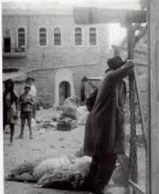 Hebron massacre,