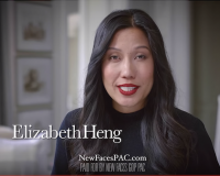 Reps Omar And Tlaib Attack Anti-Socialist New Faces GOP Ad Featuring AOC