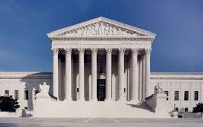 Trump's Immigration Asylum Rule Gets Major Supreme Court Win