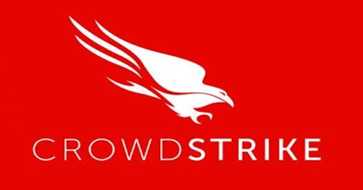 Crowdstrike connected Ukraine