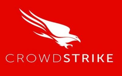 What Is  CrowdStrike And How Are They Connected To Ukraine?