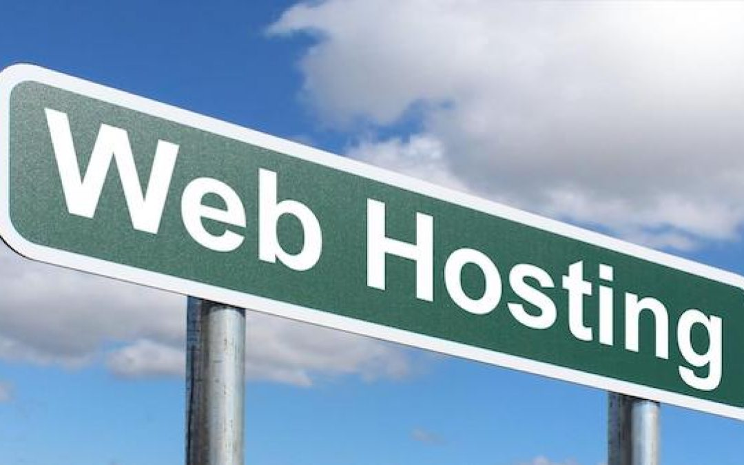 Website Hosting For Conservatives By Conservatives