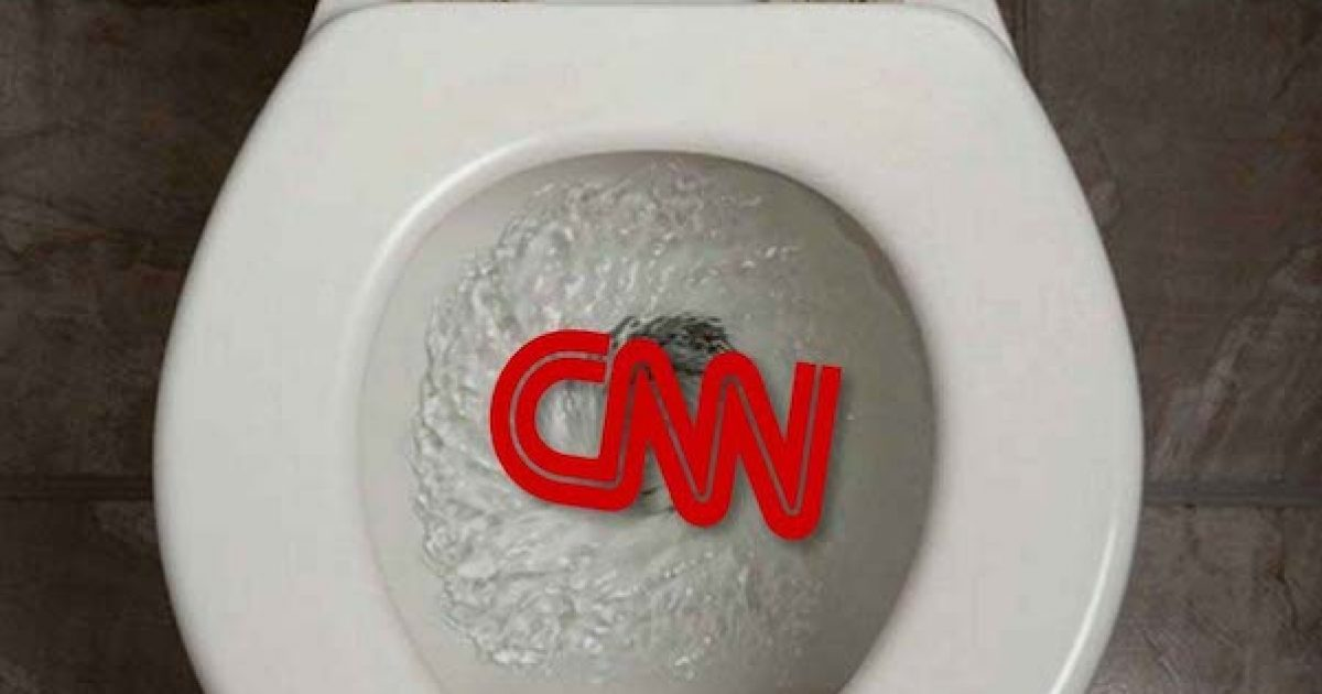 CNN ratings slump