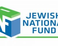 Why Is The US Holocaust Museum Attacking The Jewish National Fund?