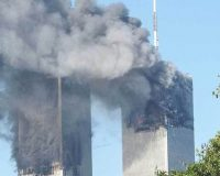 French Textbook Claims CIA Orchestrated 9/11