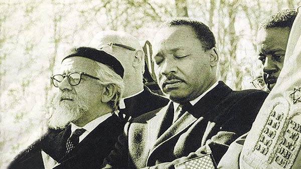 African-American Antisemitism