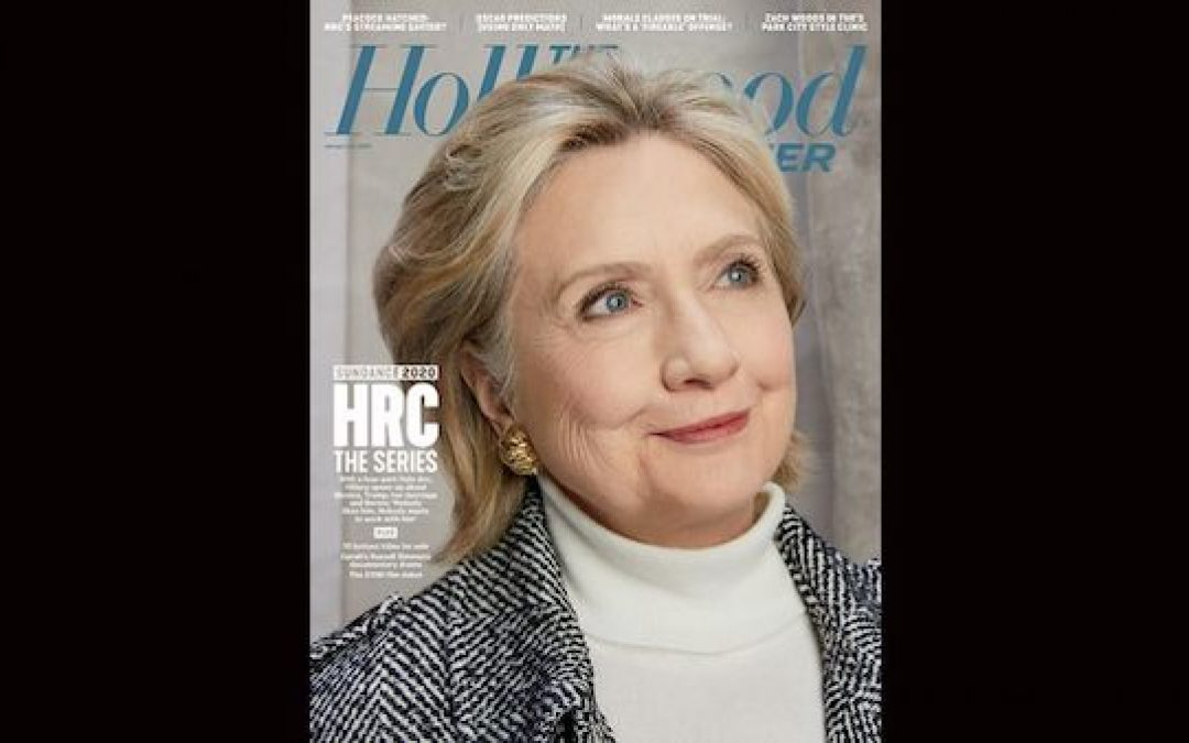 Hillary Clinton Slams Bernie: 'Nobody Likes' Bernie Sanders