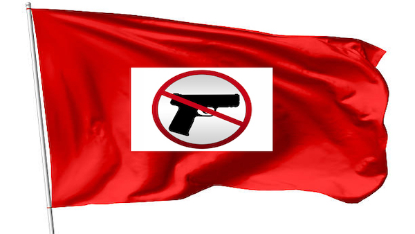Colorado Red Flag law