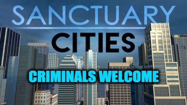 sue sanctuary cities
