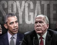March 2016: Brennan, Spygate, And The Three Threads