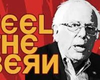 Hey Bernie: Why Does Your 'Democratic Socialism' Look So Much Like Lenin's Communism?