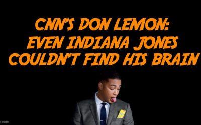 Don Lemon Freaks Out At John Kasich Over Trump's CoronaVirus Speech