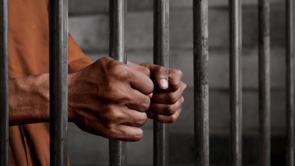 release prisoners close gun shops