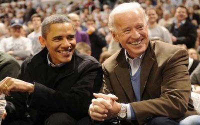 Biden Obama Admin Regs DESTROYED America's Ability to Test For Coronavirus