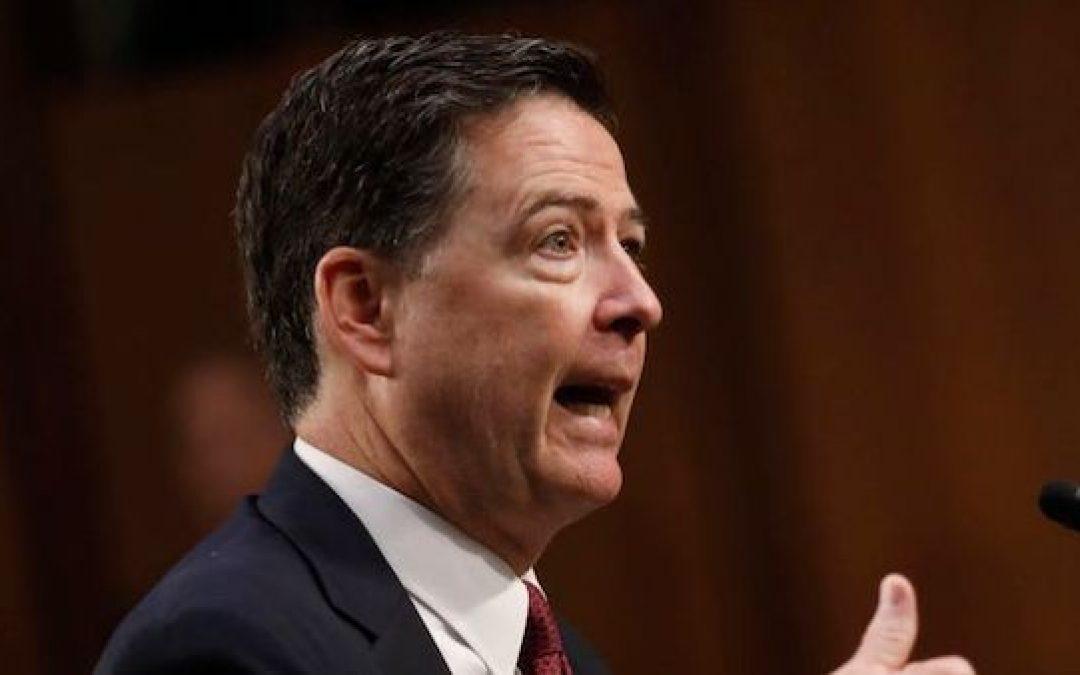 FBI Malfeasance Confirmed: Jihadi Investigations Dropped – Carnage Ensued!