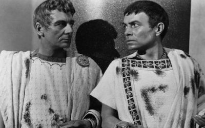 Remember March, The Ides Of March Remember?