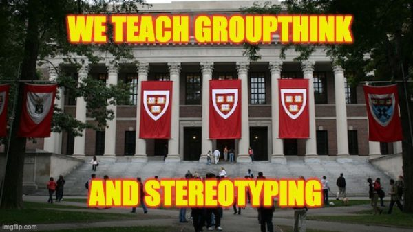 Stereotyping Home Schooling