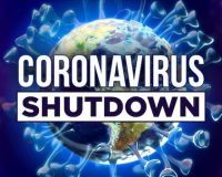 Ten Ways The World Will Change After The Great Coronavirus Shutdown Of 2020