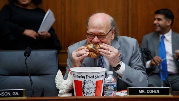 impeach bill Barr
