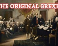 The Declaration Of Independence: Creating The Best, Most Free Country On Earth