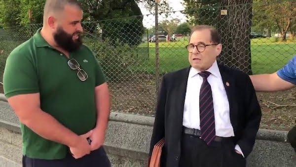 Portland violence myth