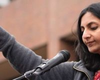 Judge Rules Recall Of Seattle Socialist Councilwoman Can Move Forward