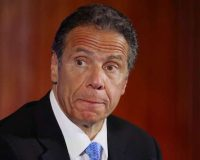 Was Cuomo's Deadly Nursing Home Order A Gift To Campaign Donors?