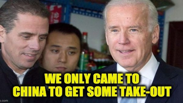 more hunter biden china ties