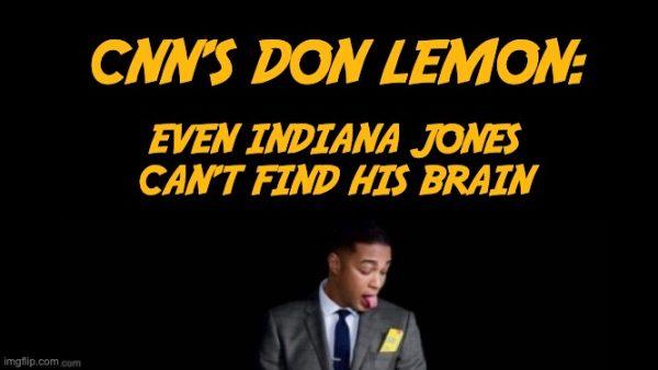 Don Lemon Trump supporters