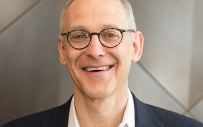 Biden Pandemic Advisor Zeke Emanuel Was Wrong About COVID From The Beginning