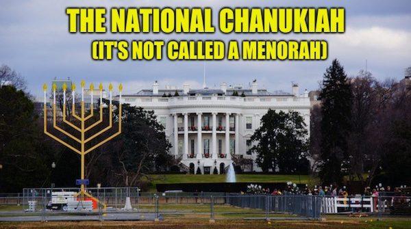 guide to Hanukkah