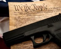 Arizona Moving Toward Second Amendment Sanctuary Status