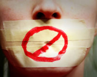 Fight The Left's Attack On 1st Amendment: Without Free Speech, There Is No Other Freedom