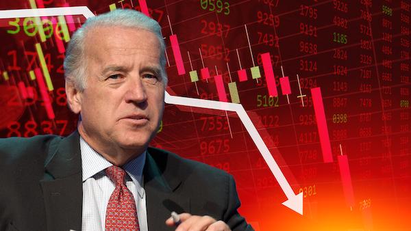 Biden economy