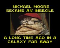 Michael Moore Wants Trump Imprisoned,  'We Are Not Done With Him'