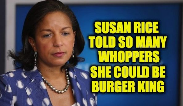 susan rice shadow president