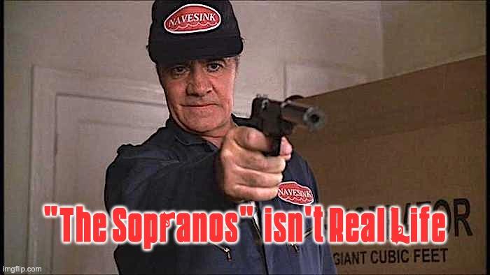 gun suppressor Senate bills