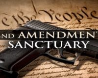 Gov Pete Ricketts Declares Nebraska A 2nd Amendment Sanctuary State