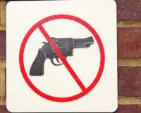 Virginia Gun Groups Sue City Of Winchester Over Gun Control Ordinance