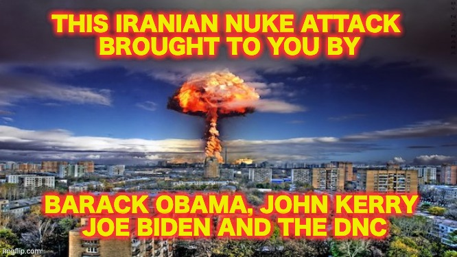 Obama and Kerry lies