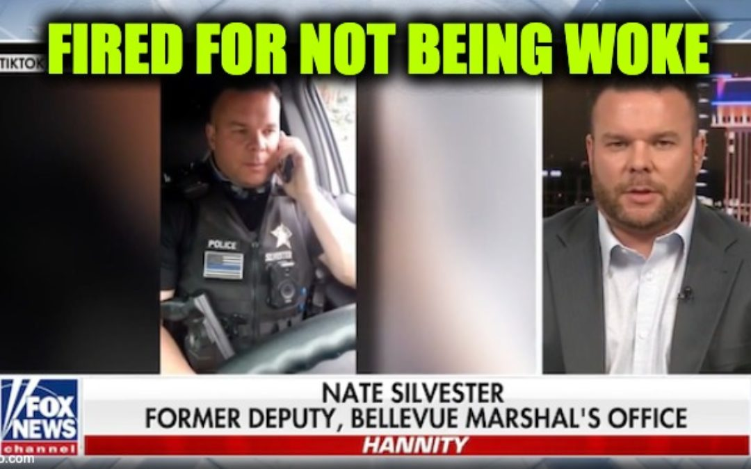 Cop Who Created Video Mocking LeBron James Tweet Is FIRED