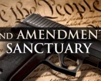 West Virginia's 2nd Amendment Preservation Act