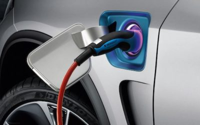 Analysis: The Electric Car Is A Democrat Policy Designed To DESTROY You