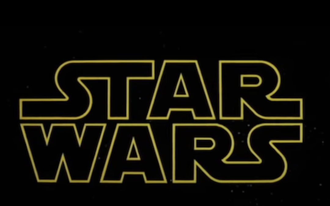 May The Fourth Be With You (Videos)