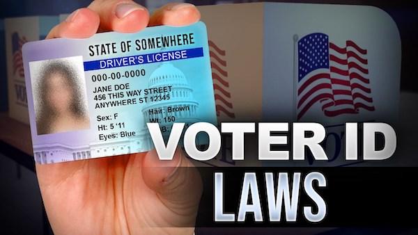 CNN poll voter ID