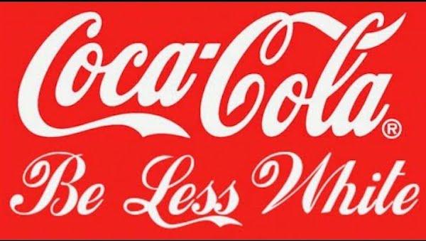 Coca-Cola pulls back