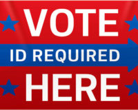 Poll: Non-Whites Support Voter ID Even More Than Caucasians