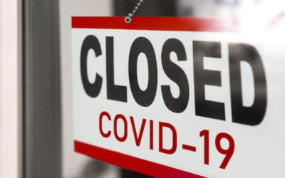 lockdowns public health mistake
