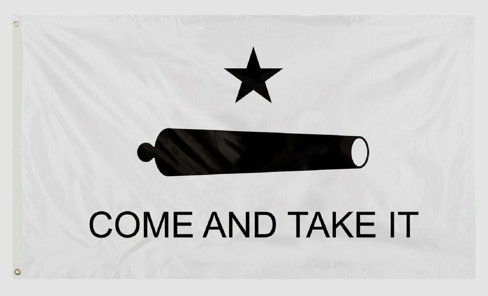 Texas gun grabbers